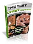 Best Chest Exercises